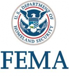 U.S. Department of Homeland Security/FEMA