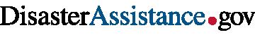 DisasterAssistance.gov